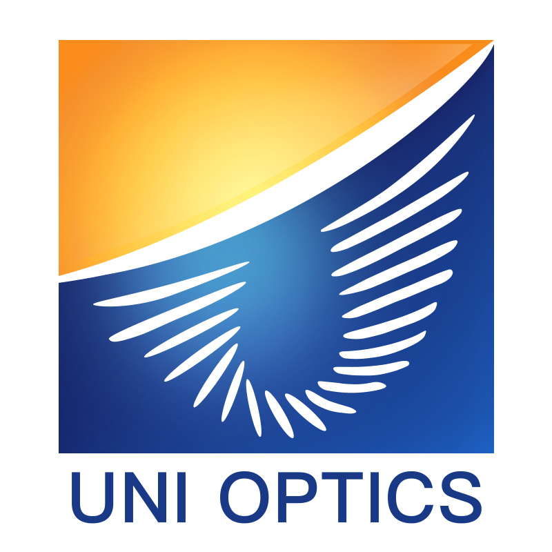 UNI OPTICS CO., LTD